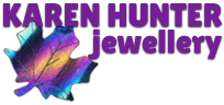 Karen Hunter Jewellery